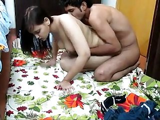 indian honey with bunnyHDポルノ動画  SpankBang