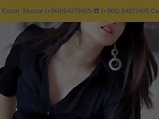 Pakistani call Girls in Muscat96894079405