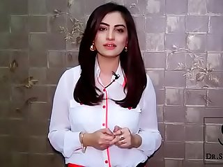 Pakistani doctor full bra boobs shows