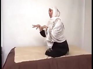 PornDevil13.. Pakistani muslim wife interracial pussyfucking