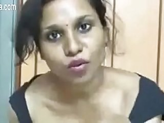 Best desi sex teacher telugu pakistani bhabhi bhabi homemade boudi indian bengali