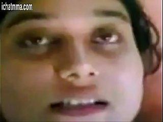 0151457308 Desi Videos 15 telugu pakistani bhabhi bhabi homemade boudi indian bengali