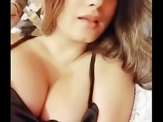 TIK TOK ADULT FUNNY PAKISTANI VIDEO