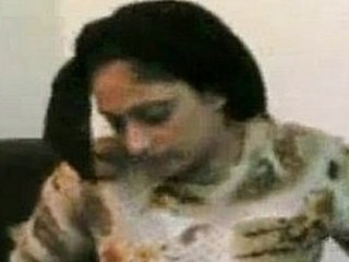 Dubai office secretary fucked in lunch time on office