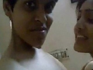 fully horny desi college couple