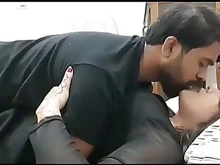Pakistani desi pair sex