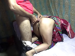 fucking with mom in law