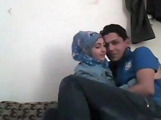 Pakistani GF Arab Boyfriend