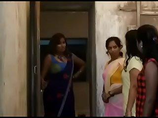 Swathi naidu upcoming romantic short film trailer