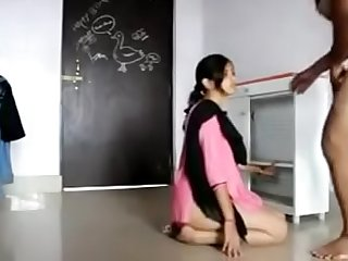 Desi indian sex in school