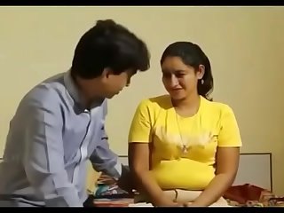 Indian adult web serial