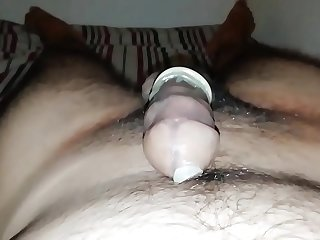 First time sex deshi bhabi, hot babi sex video
