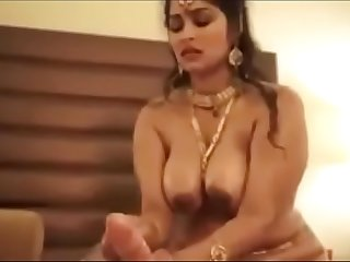 best xxx rated indian porn movie full