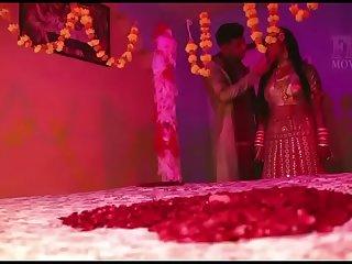 Fest Night sex video HD