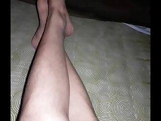 Priya Rani'_s hairy pussy