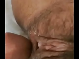 Sex with sister